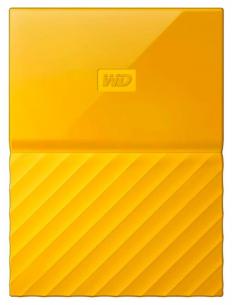 Ноутбук Vostro 5370 Core i5-8250U (1,6GHz) 13,3'' Full HD Antiglare 4GB (1x4GB) DDR4 256GB SSD Intel UHD 620 W10 Home