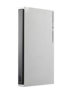 Ноутбук Vostro 5471 Core i5-8250U (1,6GHz) 14,0'' FullHD Antiglare8GB (1x8GB) DDR4 256GB SSD Intel UHD 620 W10 Home