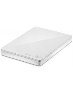 Ноутбук Vostro 5370 Core i5-8250U (1,6GHz) 13,3'' FullHD Antiglare8GB (1x8GB) DDR4 256GB SSD Radeon 530 2GB GDDR5 W10 Home