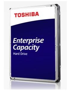 "Ноутбук Latitude 5480 Core i5-6200U (2,3GHz) 14,0"" FullHD IPS Antiglare8GB (1x8GB) DDR4 256GB SSDIntel HD 520 W10 Pro"