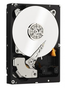 "Ноутбук Latitude 5490 Core i5-8250U (1,6GHz) 14,0"" FullHD IPS Antiglare 8GB (1x8GB) DDR4 256GB SSD GF MX130 (2GB)TPM W10 Pro"