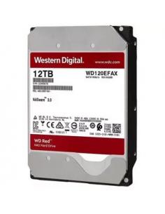 """Ноутбук Dell Inspiron 3552 Celeron N3060U 1.6 GHz,15.6"""" HD Cam,4GB DDR3(1),500GB 5.4krpm,Intel HD,WiFi,BT,4C,no RJ45,Linux"""