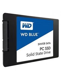 "Ноутбук Latitude 3590 Core i3-6006U (2,0GHz) 15,6"" HD Antiglare 4GB (1x4GB) DDR4 500GB (7200 rpm) Intel HD 520 W10 Pro"
