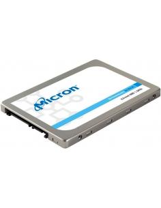 Лазерный монохромный принтер Lexmark Mono Laser MS610dn