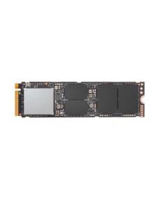 "Ноутбук Latitude 5280 Core i5-7300U (2,6GHz)12,5"" FullHD IPS Antiglare 8GB (2x4GB) DDR4 256GB SSD Intel HD 620 4 cell Linux"