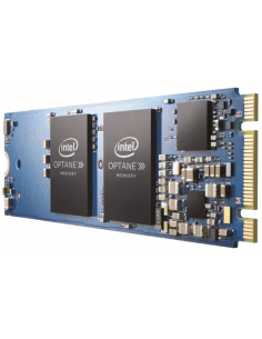 "Ноутбук Latitude 5280 Core i5-7300U (2,6GHz)12,5"" FullHD IPS Antiglare 8GB (2x4GB) DDR4 256GB SSD Intel HD 620 4 cell W10 Pro"