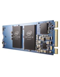 "Ноутбук Latitude 7280 Core i7-6600U (2,6GHz)12,5"" FullHD IPS Antiglare 16GB DDR4 512GB SSD Intel HD 520 4 cell W10 Pro 3year NBD"