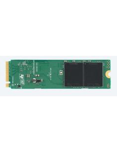 Ноутбук Vostro 5471 Core i7-8550U (1,8GHz)14,0'' Full HD Antiglare 8GB DDR4 128GB SSD+1TB Rad530 4GB GDDR5 1 year NBD W10 Home