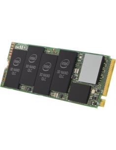 "Ноутбук Latitude 5491 Core i5-8300H (2,3GHz)14,0"" FullHD IPS Antiglare 8GB DDR4 256GB SSD Intel UHD 630 4 cell W10 Pro 3year NBD"