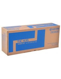 "Ноутбук Precision 5520 Core i7-6820HQ (2,7GHz) Ultrasharp 15,6"" FullHD IPS Antiglare 16GB DDR4 512GB SSD Nvidia M1200M, W10 Pro"