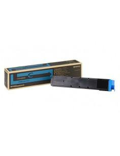 "Ноутбук Precision 7720 Core i7-7820HQ (2,9GHz), 17,3"" FullHD IPS Antiglare,16GB DDR4,256GB SSD+2TB, Nvidia,W10 Pro 64"