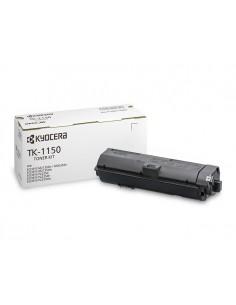 DELL Optiplex 3060 Micro Core i3-8100T (3,1GHz)4GB (1x4GB) DDR4 128GB SSDIntel UHD 630W10 ProTPM1 years NBD