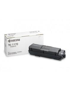 DELL Optiplex 5060 Micro Core i3-8100T (3,1GHz)4GB (1x4GB) DDR4 128GB SSDIntel UHD 630W10 ProTPM3 years NBD