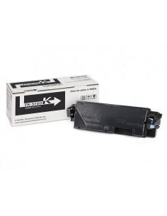 DELL Optiplex 3060 Micro Core i3-8100T (3,1GHz)8GB (1x8GB) DDR4 256GB SSDIntel UHD 630W10 ProTPM1 years NBD