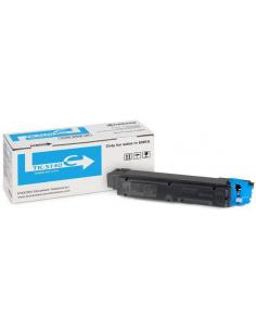DELL Optiplex 7060 Micro Core i5-8500T (2,1GHz)8GB (1x8GB) DDR4 256GB SSDIntel UHD 630LinuxvPro, TPM3 years NBD