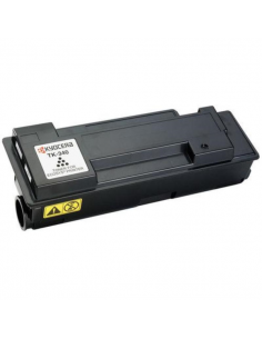 DELL Optiplex 5060 Micro Core i5-8500T (2,1GHz)8GB (1x8GB) DDR4 1TB (7200 rpm)Intel UHD 630W10 ProTPM3 years NBD