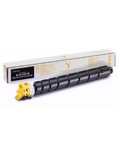 DELL Optiplex 3060 MT Core i5-8500 (3,0GHz)8GB (1x8GB) DDR4 256GB SSDIntel UHD 630W10 ProTPM1 years NBD