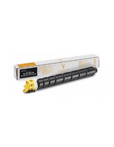 DELL Optiplex 7060 Micro Core i7-8700T (2,4GHz)8GB (1x8GB) DDR4 256GB SSDIntel UHD 630LinuxvPro, TPM3 years NBD