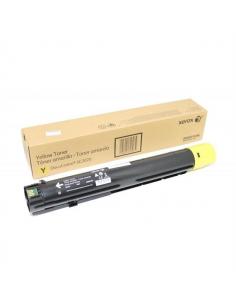 DELL Optiplex 7060 Micro Core i7-8700T (2,4GHz)8GB (1x8GB) DDR4 256GB SSDIntel UHD 630W10 ProvPro, TPM3 years NBD