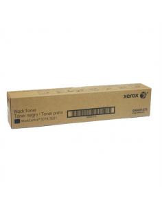 DELL Optiplex 7060 MT Core i7-8700 (3,2GHz)16GB (2x8GB) DDR4 1TB (7200 rpm)Intel UHD 630W10 ProvPro, TPM, MCR3 years NBD