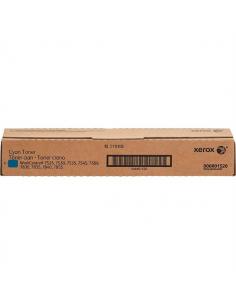 DELL Optiplex 7050 MT,i7-6700 (3,4GHz),16GB (2x8GB) DDR4,256GB SSD + 256GB SSD,AMD R7 450 (4GB),W10 Pro,TPM,DVD,3 years NBD