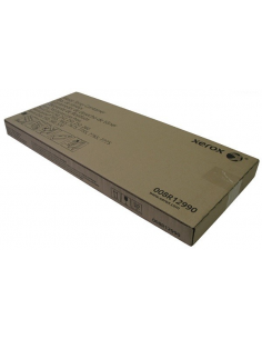 "Патч-панель 19"" Hyperline PP3-19-16-8P8C-C6-110D, 1U, 16 портов RJ-45, категория 6, Dual IDC, ROHS, цвет черный"