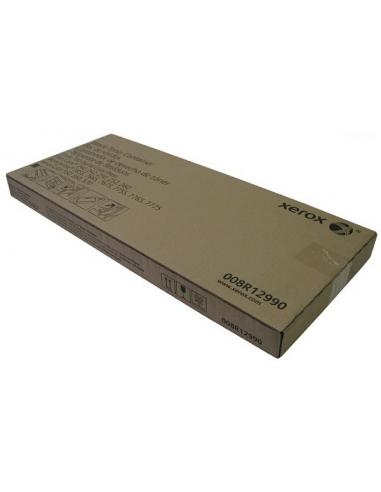 """Патч-панель 19"""" Hyperline PP3-19-16-8P8C-C6-110D, 1U, 16 портов RJ-45, категория 6, Dual IDC, ROHS, цвет черный"""
