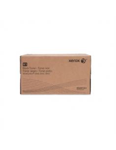 Lenovo ThinkStation P320,SFF,210W,CORE_I7-7700_3.6G_4C_65W,1 x 8GB_DDR4_2400_UDIMM,1 x 1TB_HDD,INTEGRATED VIDEO,DVD-RW,W10P64