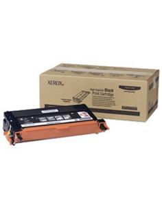 Lenovo ThinkStation P320,SFF,210W,CORE_I7-7700_3.6G_4C_65W,1 x 8GB_DDR4_2400_UDIMM, 1 x 256GB_SSD_2.5_SATA3, DVD-RW,W10P64