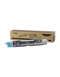 "Ноутбук Latitude 5289 Core i5-7200U (2,5GHz) 12,5"" FullHD IPS Touch 8GB LPDDR3 512GB SSD Intel HD 620 WWAN 4G LTE  W10 Pro"