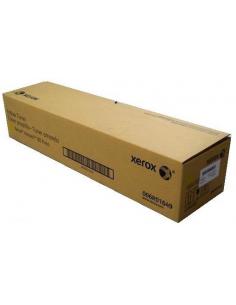 """Ноутбук Latitude 3590 Core i5-7200U (2,5GHz) 15,6"""" FullHD Antiglare 8GB DDR4 256GB SSD Intel HD 620 1y NBD W10 Pro"""