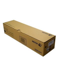 "Ноутбук Latitude 5591 Core i5-8300H (2,3GHz)15,6"" FullHD IPS Antiglare 8GB DDR4 256GB SSD+1TB Intel UHD 630 SSD 3y NBD Linux"