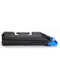 USB-адаптер DECT Yealink DD10K для телефонов T41S и T42S