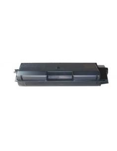 DECT-репитер Yealink RT20 для SIP- телефонов W52P/W56P