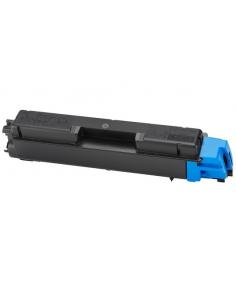 "BENQ 21,5"" GW2280E VA LED, 1920x1080, 18ms, 178/178, 20 Mln:1, D-Sub, 2*HDMI, Spk, Black"