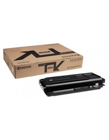 Клавиатура Logitech Keyboard K200, USB, Black [920-008814]