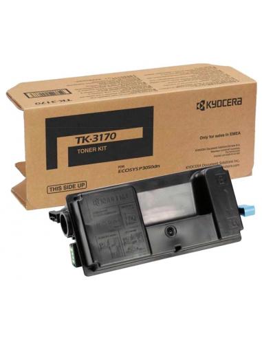 Мышь Logitech Mouse M105, USB, 1000dpi, Black [910-002943]