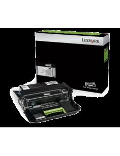 Ноутбук Dell G5-5587 Core i5-8300H 15,6'' FHD IPS Antiglare 8GB 1TB + 8GB SSD GTX 1050 (4GB DDR5) Linux Black Backlit Kbrd