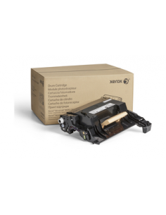 "BENQ 31,5"" EX3203R VA LED, изогнутый 2560x1440 4ms 400cd/m2 20M:1 178°/178° HDMI DP1.2 2*USB 3.0 Tilt HAS Grey"