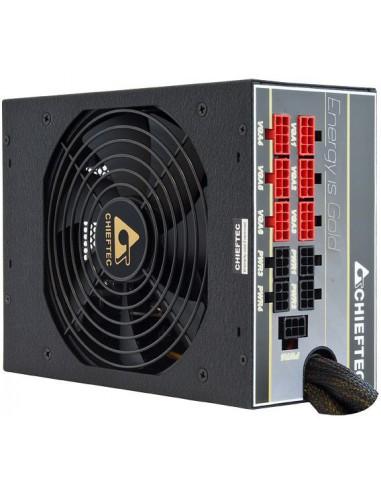 Сканер HP Scanjet 300