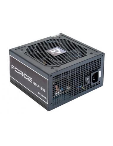 Сканер HP Scanjet Enterprise Flow N9120 Flatbed Scanner
