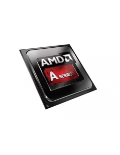 Аккумуляторная батарея APC RBC18 (для PS250I, PS450I, SC450RMI1U)