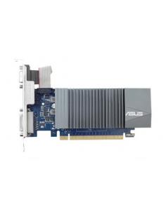 Монтаж и подключение информационного розеточного модуля FTP, STP