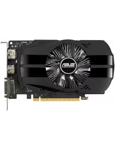 HP Bundle ProDesk 400 G3 Mini Core i5-7500T,4GB DDR4-2400 SODIMM,128GB SSD,kbd/mouse,Intel 7265,FreeDOS,1-1-1 Wty +HP P232
