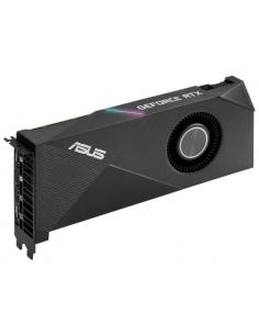 HP ProDesk 400 G4 SFF Core i3-7100,8GB DDR4-2400 DIMM (1x8GB),256GB SSD,DVDRW,USBkbd/mouse,Win10Pro(64-bit),1-1-1 Wty