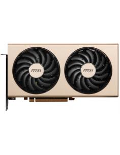 HP ProDesk 400 G4 MT Core i5-6500,8GB DDR4-2400 DIMM (1x8GB),1TB 7200 RPM,DVDRW,USBkbd/mouse,Win10Pro+Win7Pro(64-bit),1-1-1 Wty