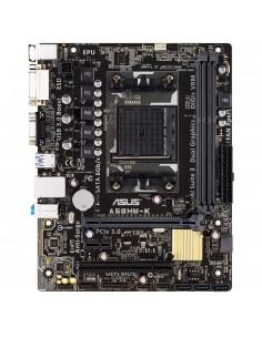 DELL Optiplex 3050 Micro,Pentium G4400T (2,9GHz),4GB (1x4GB) DDR4,500GB (7200 rpm),Intel HD 510,Linux,TPM, VGA,1 years NBD