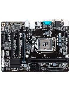 DELL Optiplex 3050 SFF,Pentium G4560 (3,5GHz),4GB (1x4GB) DDR4,500GB (7200 rpm),Intel HD 610,Linux,TPM,DVD,1 years NBD
