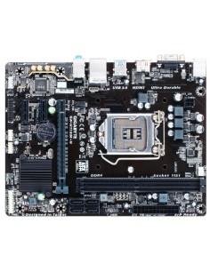 DELL Optiplex 5050 Micro i3-7100T (3,4GHz),4GB (1x4GB) DDR4,128GB SSD,Intel HD 630,Linux,TPM, VGA,NoDVD,3 years NBD