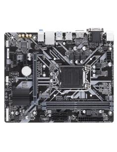 DELL Optiplex 3050 Micro,Pentium G4560T (2,9GHz),4GB (1x4GB) DDR4,500GB (7200 rpm),Intel HD 610,W10 Pro,TPM,1 years NBD